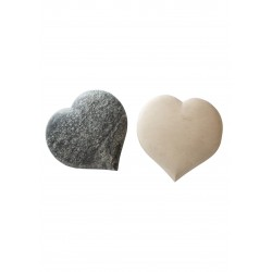 Herz klein
