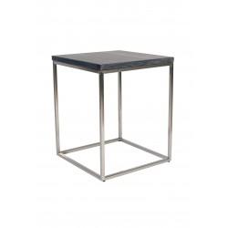 Tisch Alpin Grey
