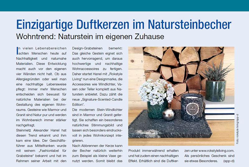 presseartikel-1-RL SJ Rheine.jpg