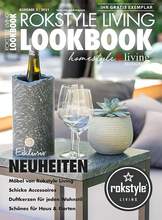 prev-lookbook-2021.jpg
